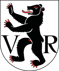Angebote für Wohnungsendreinigung in Appenzell Ausserrhoden erhalten