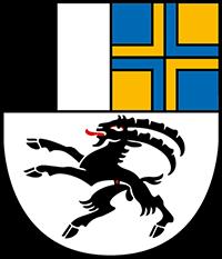Die Wohnungsendreinigung den Profis in Graubünden überlassen