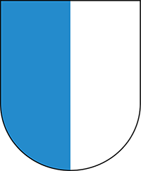 So sind die Preise für Endreinigung in Luzern