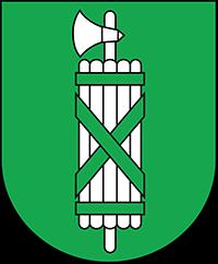 Für Umzugsreinigung Offerten in St. Gallen erhalten