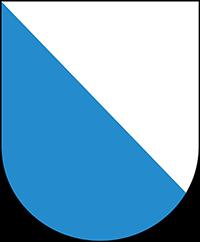 Reinigungsofferten Zürich vergleichen