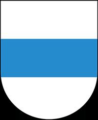 Angebote für Wohnungsendreinigung im Kanton Zug