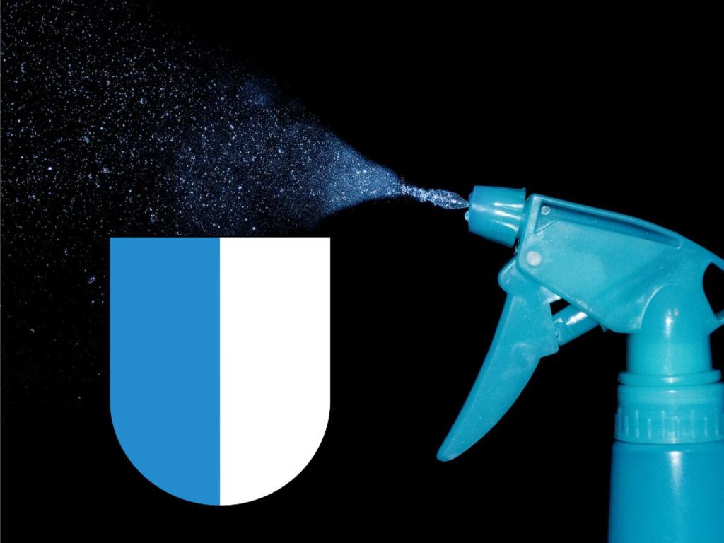 5 Offerten Umzugsreinigung mit Abnahmegarantie Kanton Luzern