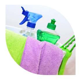 Reinigungsfirmen im Preisvergleich