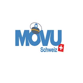 Reinigungsofferten St. Gallen bei MOVU einholen