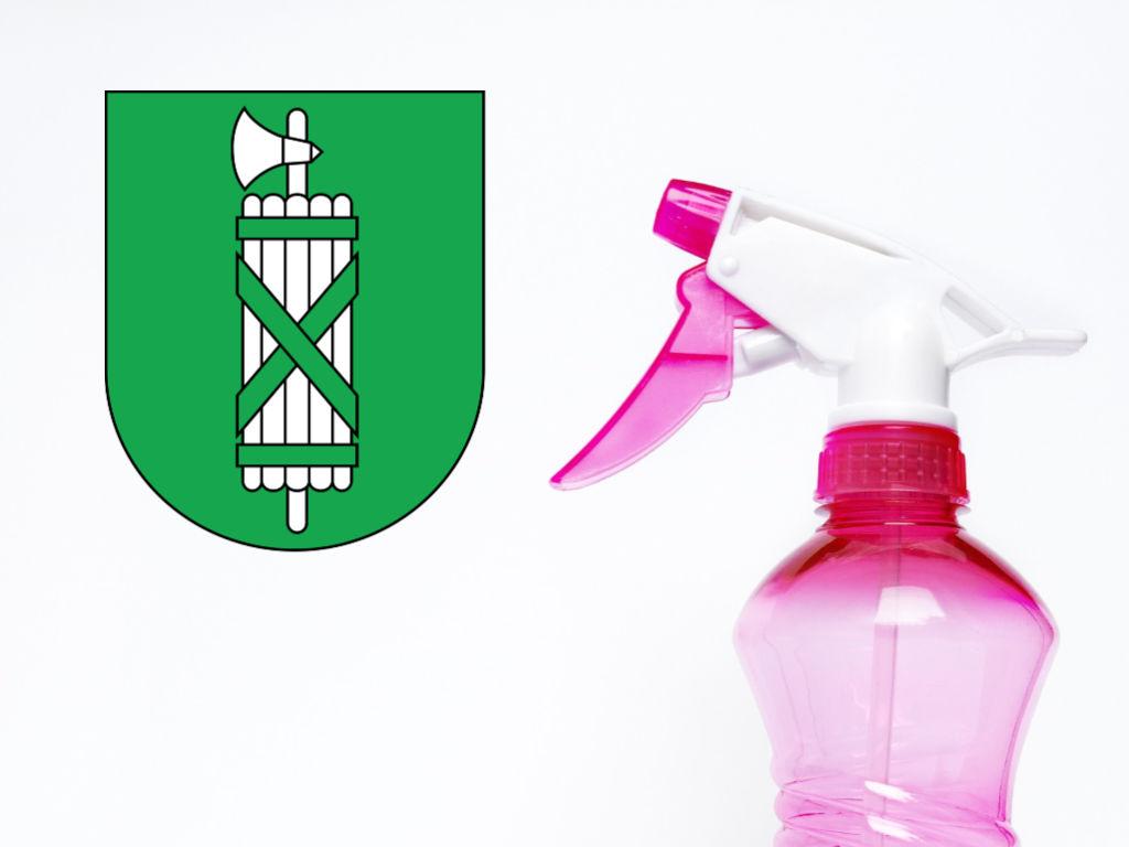 5 Offerten Umzugsreinigung mit Abnahmegarantie Kanton St Gallen