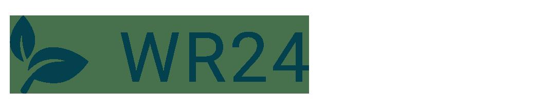 Wohnungsreinigung24